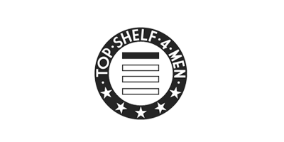 topshelf4men_logo